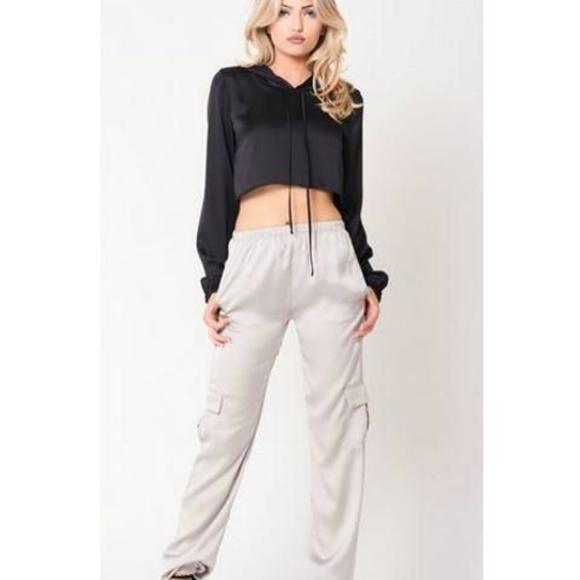 70d84030ea Palm Beach Boutique Pants